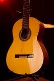guitar στοκ φωτογραφία