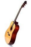 Guitar Royalty Free Stock Image
