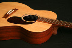 Guitar Stock Images