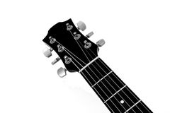 Guitar Stock Photography