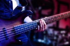 Free Guitar Royalty Free Stock Photo - 84443855