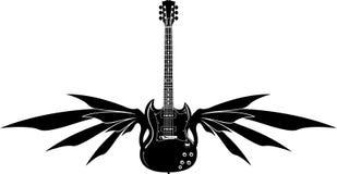 Guitar Stock Photography