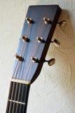 Guitar Royalty Free Stock Photos