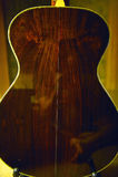 Guitar Stock Photos