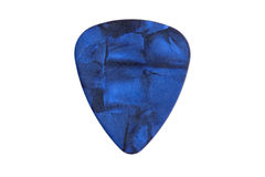 Free Guitar Pick Stock Photography - 98650092
