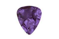 Free Guitar Pick Stock Images - 98740974