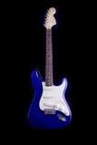 Guitar1 Photos libres de droits