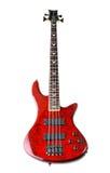 Guitarra Fotos de Stock