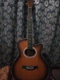 Guitarra fotos de stock royalty free