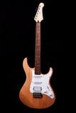 guitarre obrazy stock