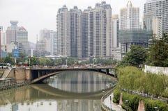 Guiyang, China Fotos de archivo