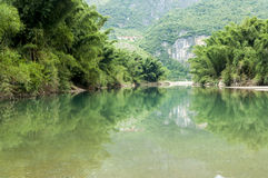Guizhou Images stock