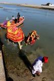 Gujarat obraz royalty free