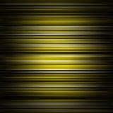 gul bakgrund Royaltyfri Bild
