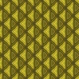 gul bakgrund Arkivbilder