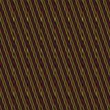 Gul violett textilbakgrund abstrakt bild Arkivfoto