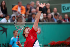 Gulbis Ernests - Latv Star (18) Stock Images