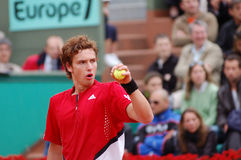 Gulbis Ernests - Latv Star (21) Royalty Free Stock Photos