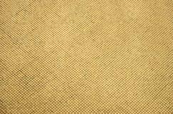 Guld- Arkivbilder