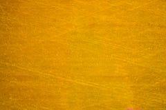Guld- bakgrund texturerar element för klockajuldesign Mellanrum för design Arkivbilder