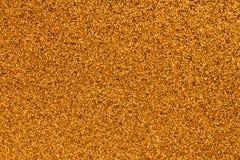 Guld blänker festlig bakgrund mousserar Arkivfoto