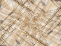 guld- diffusion 2 Arkivfoto
