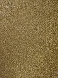 Guld- karborundum Arkivfoton