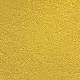 guld- lyxig textur Royaltyfria Foton