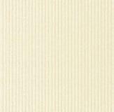 Guld- randigt konstpapper Royaltyfri Bild