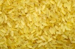 guld- rice Royaltyfria Foton
