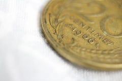 Guld- rund sikha fotografering för bildbyråer