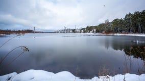 guld- sjö` för `, Arkivbilder