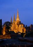 Guld- tempel. Arkivbilder