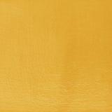 guld- textur för bakgrund Royaltyfri Fotografi