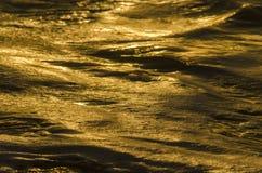 guld- texturer royaltyfria foton