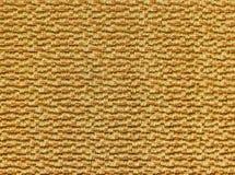 Guld- texturera Arkivfoto