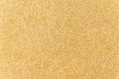 guld- texturmodell royaltyfri bild