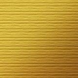 Guld- Wood texturbakgrund Royaltyfria Bilder