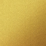 Guld- Wood texturbakgrund Arkivfoton