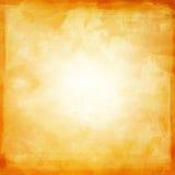 Guldjulbakgrund arkivfoton