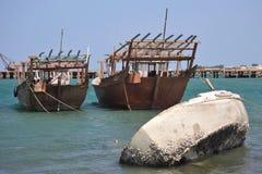 Gulf of Aden stock photos