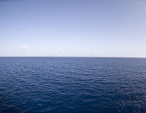 Gulf of Mexico Royalty Free Stock Images