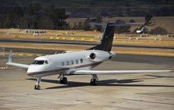 Gulfstream American G-1159A, Gulfstream III Stock Photography