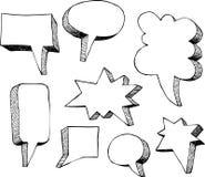 gulgocze więcej mój portfolio setów mowę ilustracji