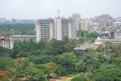 GULISTAN DHAKA CITY OF BANGLADESH. Royalty Free Stock Photos