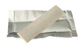 Gum Stock Images