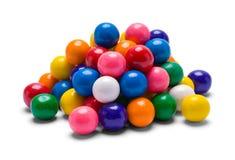 Free Gum Ball Pile Stock Photos - 134054573