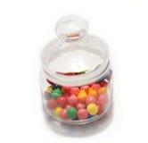 Gum balls stock photos