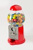 Gum machine Stock Photos