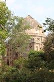 gumbad shish τάφος στοκ εικόνα με δικαίωμα ελεύθερης χρήσης